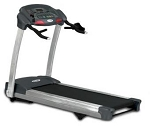 Fitnex T60 Home Gym Treadmill