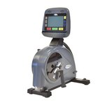 PhysioTrainer PRO Upper Body Ergometer (UBE) (Commercial Grade Quality)