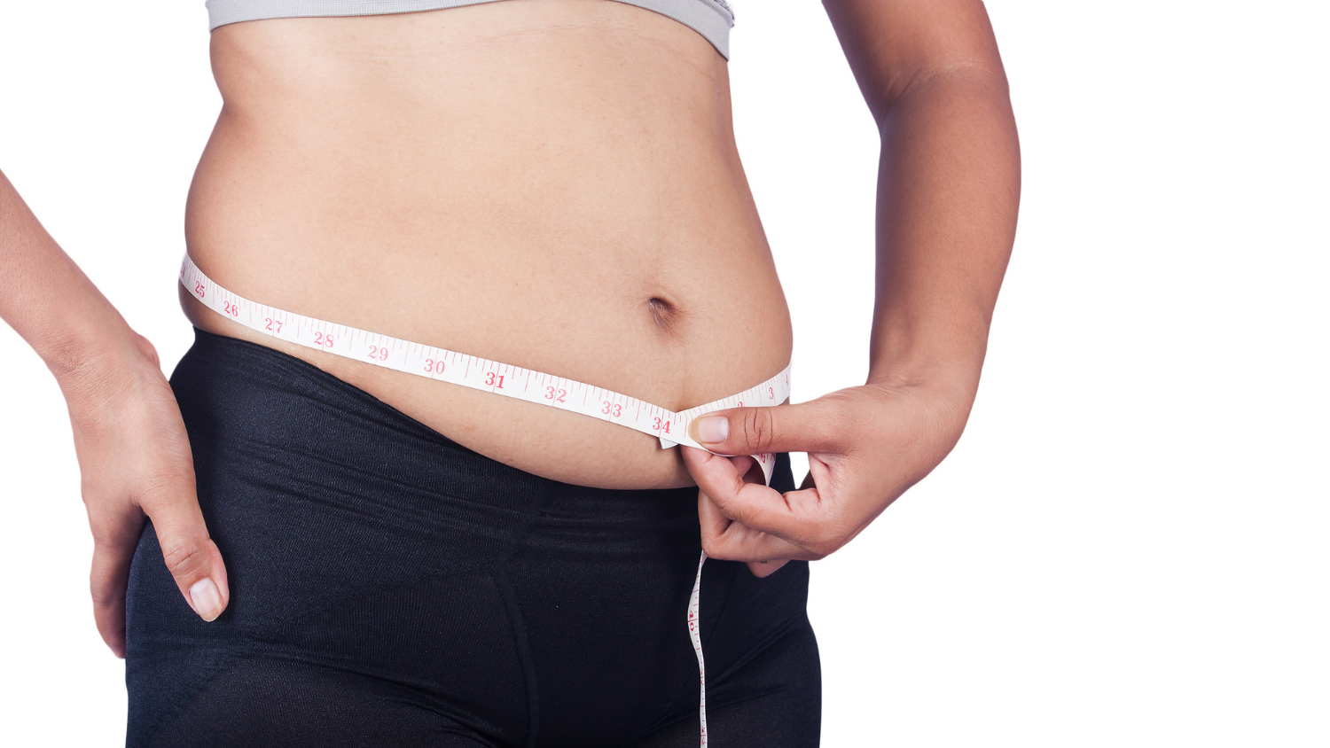 Incinerate Your Gut with these Belly Burner Tips