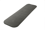 Airex 200 Series Mat - Charcoal (Professional Gym Quality)