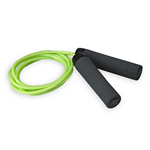 Adjustable Speed Rope by Gaiam Restore