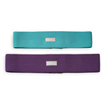 Hip Bands by Gaiam Restore