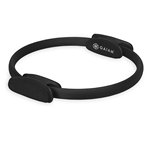 Pilates Ring by Gaiam
