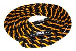 Battle Rope for Functional Training and CrossFit - 2