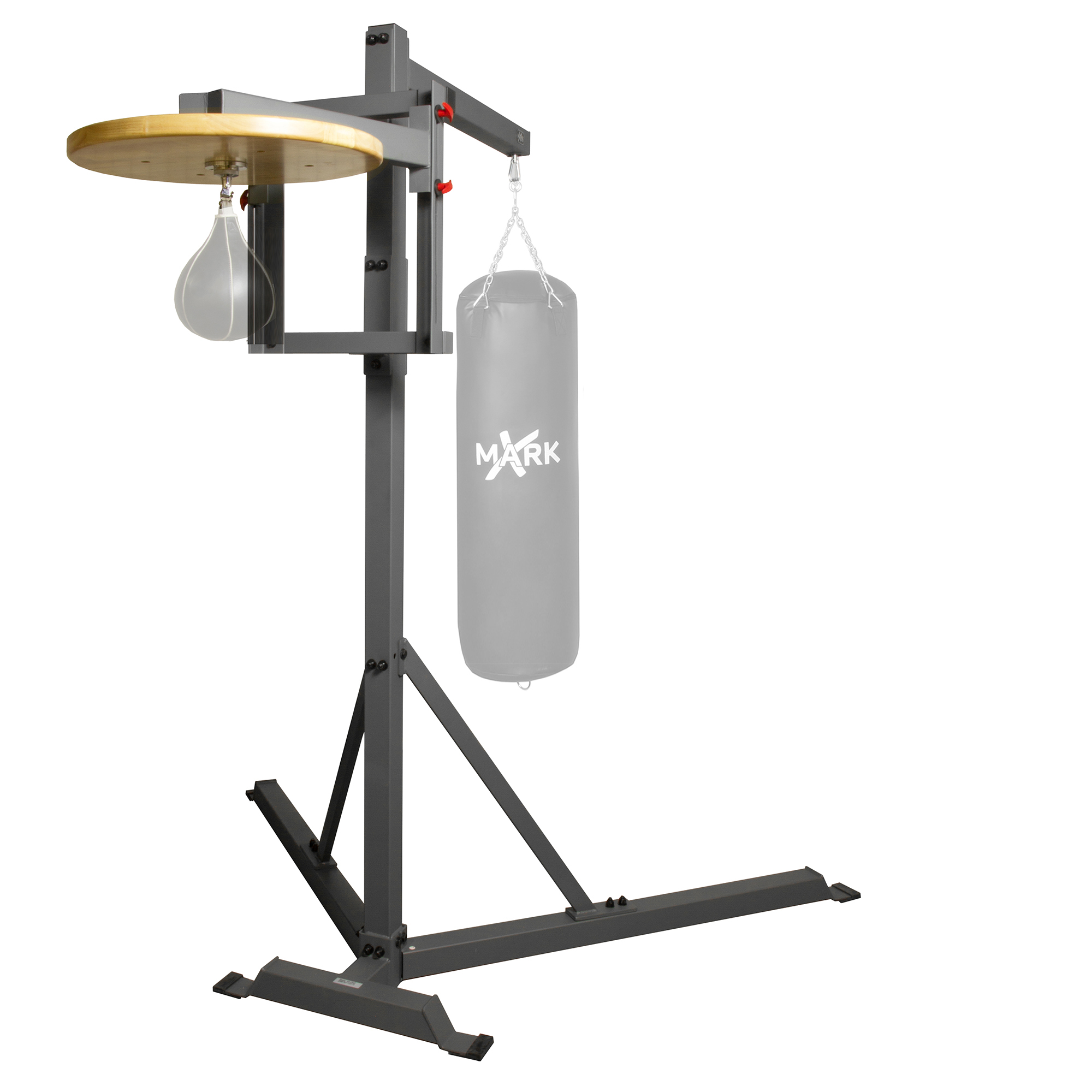 fitness dumbbell bar c olympic plate kettlebell holder racks storage tree rugged weight and rack