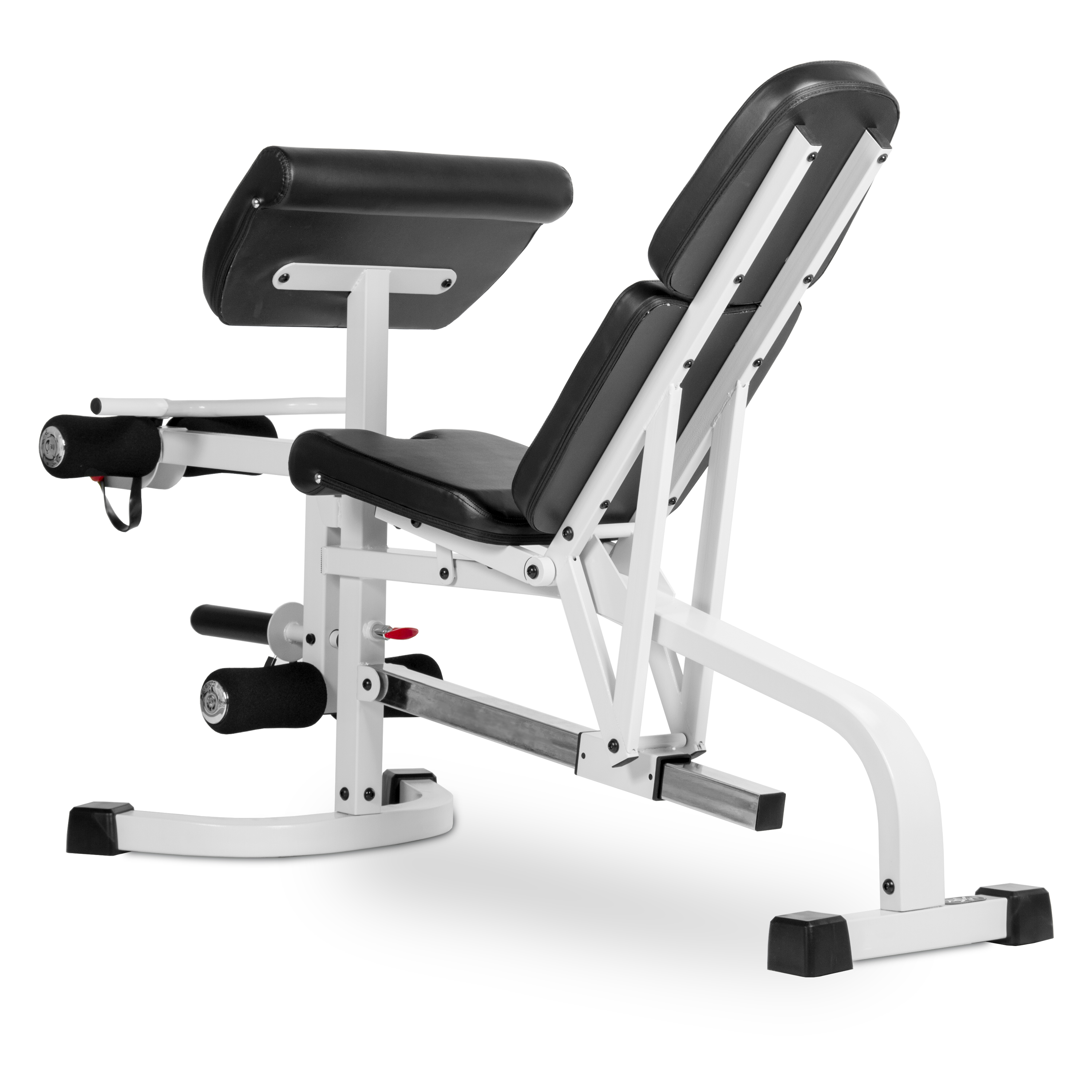 incline powerhouse benches fitness free and flat strength bench adjustable weights decline at systems weight equipment