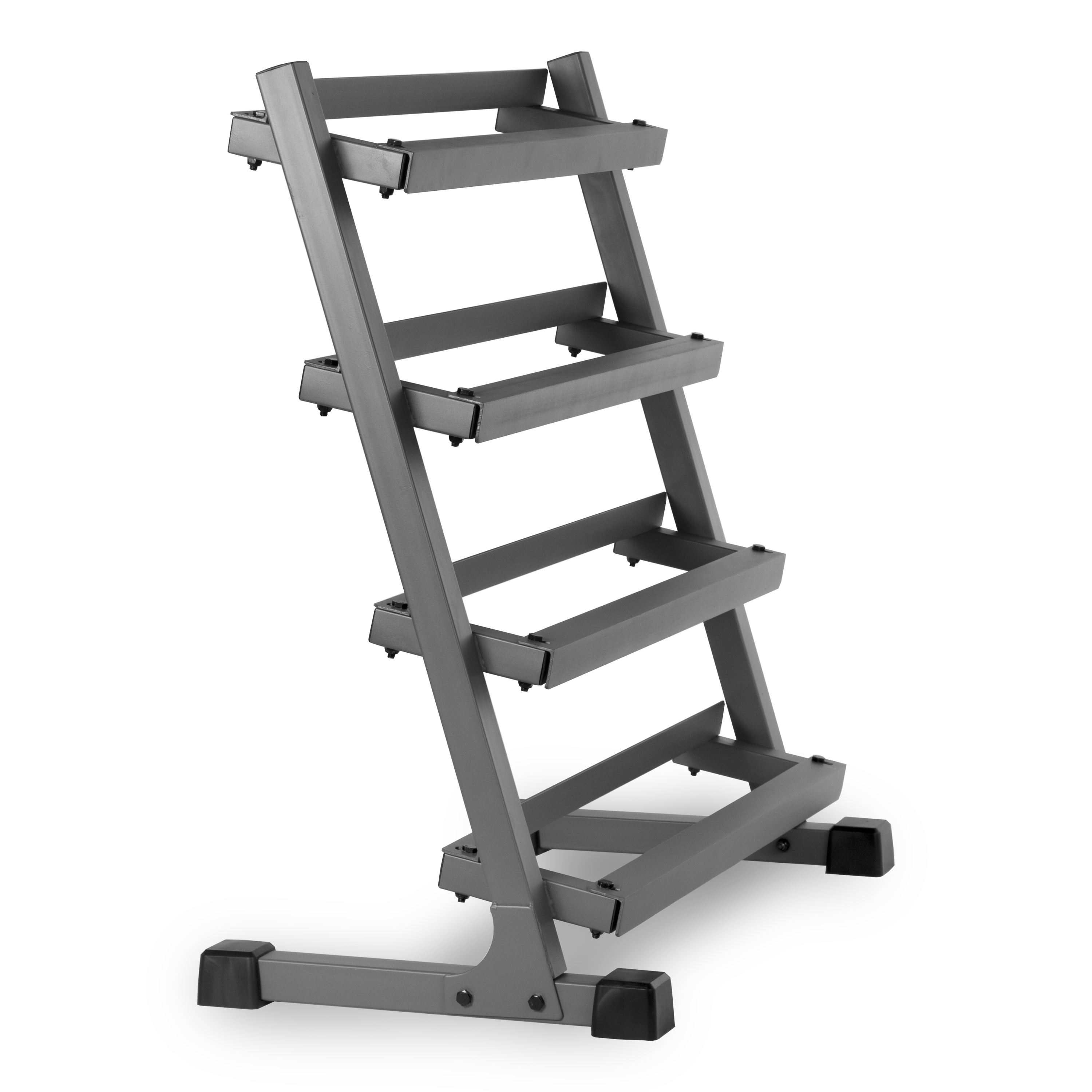 profile rack s performance weight prx storage htm