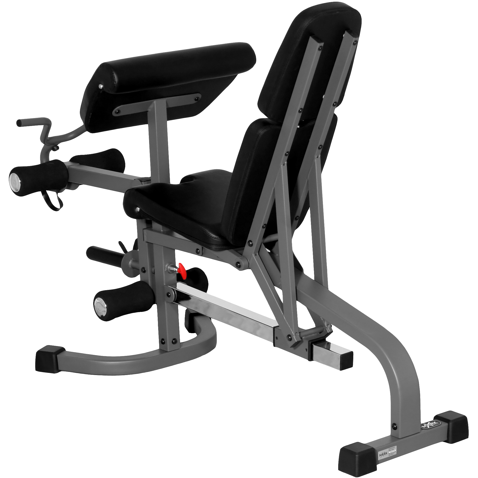 adjustable incline cfi bench aussie benches weight strength flat commercial