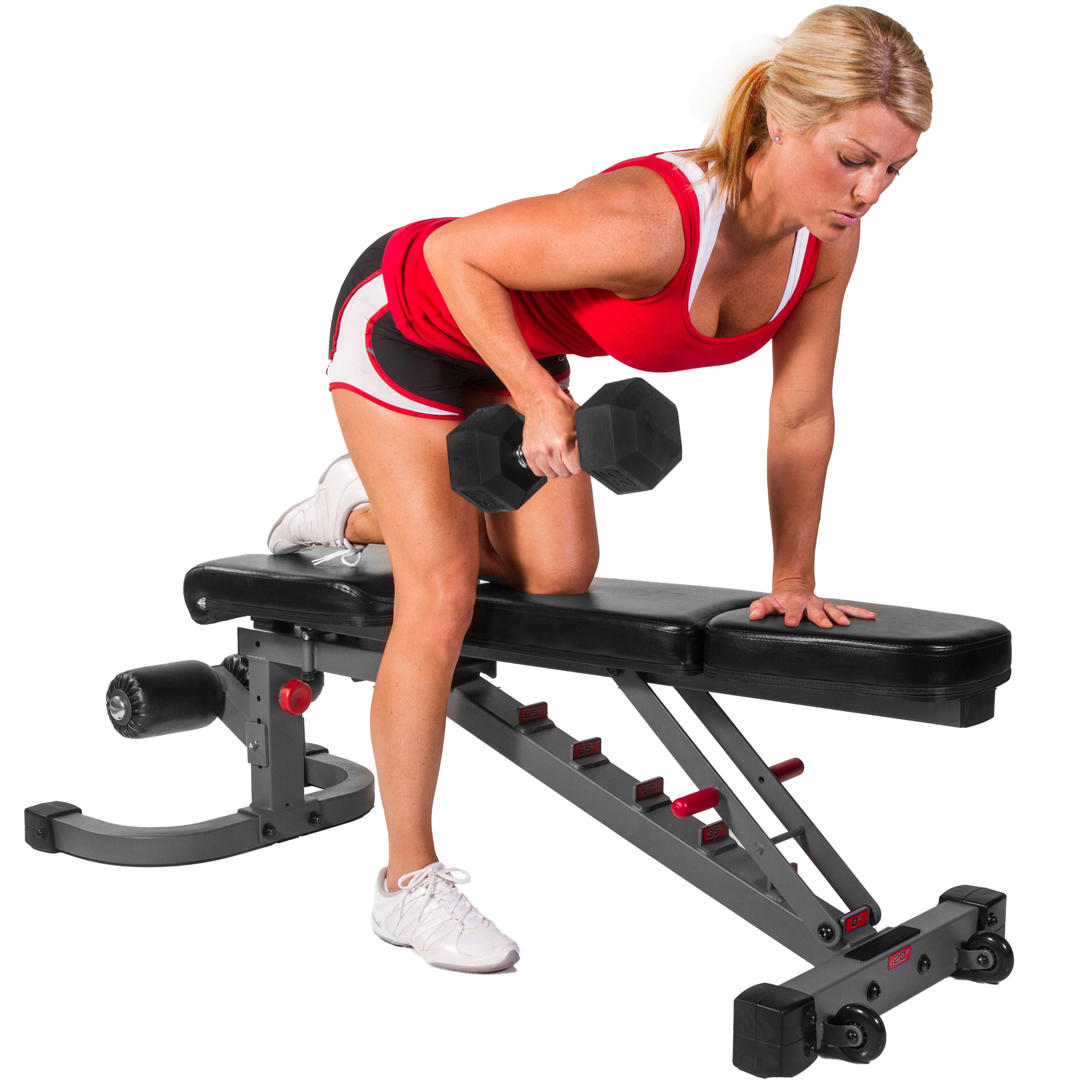 incline weight domu adjustable gold barbell bench with coast