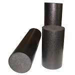 High Density Foam Roller, 6