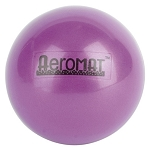Mini Weight Ball, Dual Package - 3 lb. - 3.6
