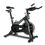 Echelon GS Indoor Exercise Cycling Bike w/ Flywheel (for Home Gym) by Bladez Fitness