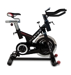 Master GS Indoor Exercise Cycling Bike w/ Flywheel (for Home Gym) by Bladez Fitness