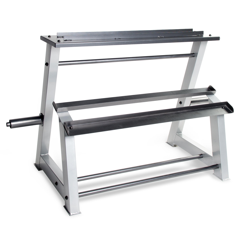 prod power qlt p spin weight pro rack wid weider hei storage