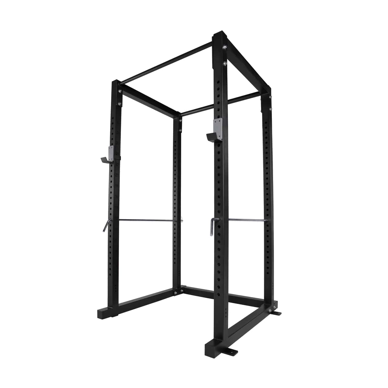 CAP Squat Power Rack Full Cage (Commercial Gym Quality)
