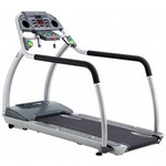 PT10 Professional Gym Treadmill by SteelFlex