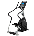 PST10 Professional Gym Stepper (Commercial Grade Quality) by SteelFlex