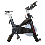 SF850 Professional Gym Indoor Cycle (Commercial Grade Quality) by SteelFlex