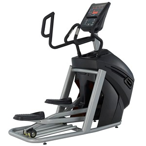 PESG  Professional Gym Elliptical (Commercial Grade Quality) by SteelFlex