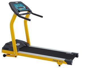 Fitnex XT5 Kids Gym Treadmill