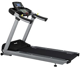 Fitnex T70 Professional Gym Treadmill