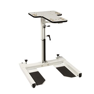 Upper Body Ergometer Trainer Table (Commercial Grade Quality)