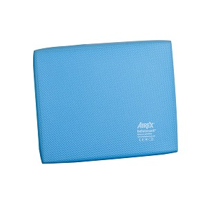 Airex Balance Pad Elite 16 X 20 X 2.5 in. (60Mm) (Professional Gym Quality)