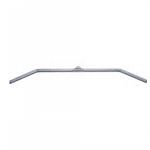 48 Inch Lat Bar (Home Gym Use) by USA Sports