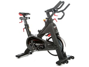 BodyCraft SPT-Mag Indoor Club Group Cycle w/ Magnetic Resistance (Commercial Gym Quality)