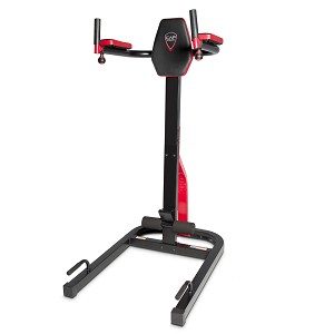 VKR Tower (Home Gym Use) by CAP Barbell