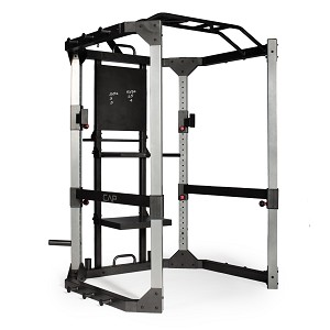 Barbell Power Cage (Home Gym Use) by CAP Barbell